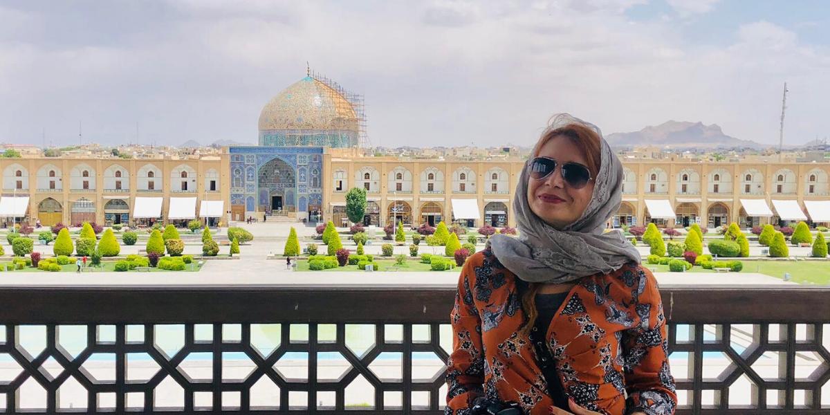Дали е безбедно да се патува во Иран?