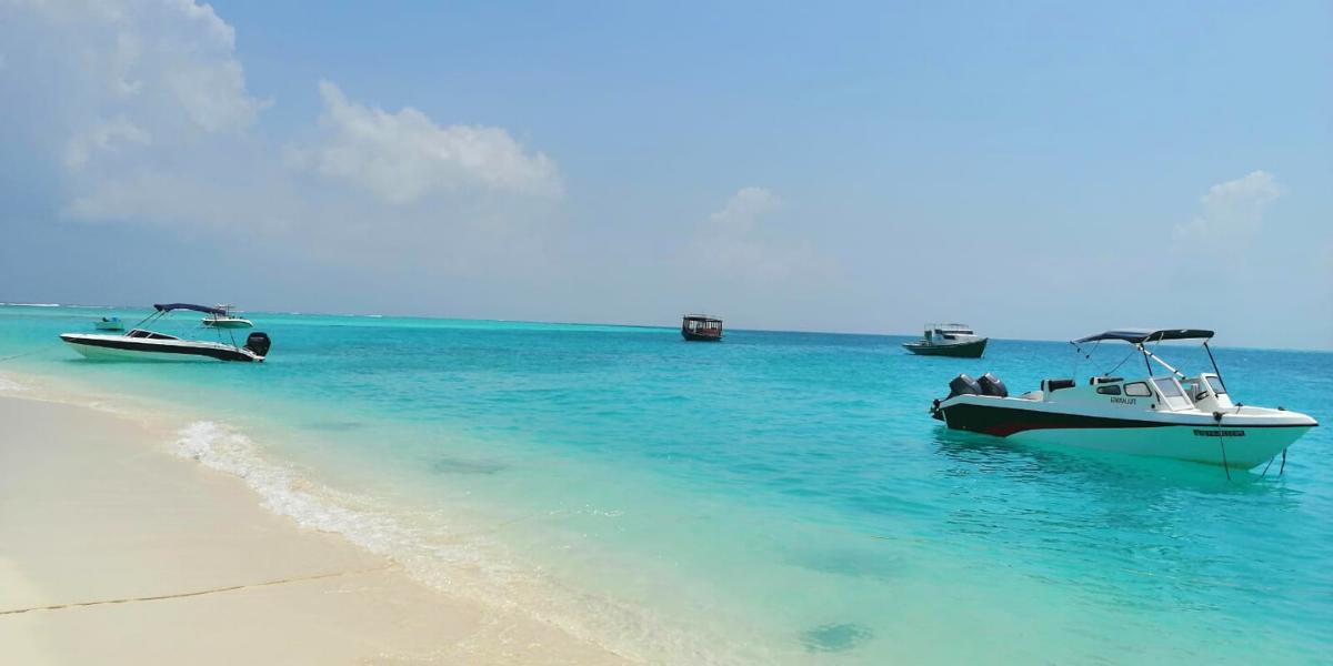 Зошто Малдиви и совети за патување