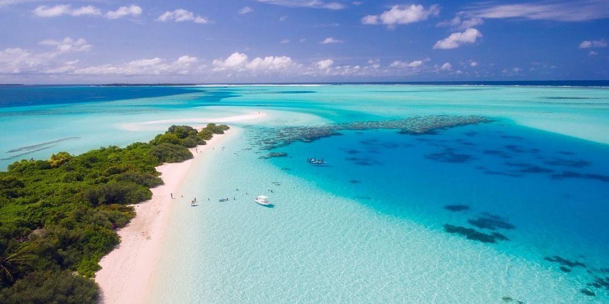 Аранжмани за Малдиви - најповолни цени за 2020/2021 | Jungle Tribe